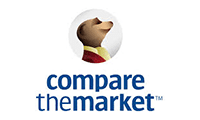 Compare the Market